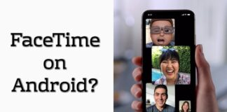 android-app-that-works-with-facetime
