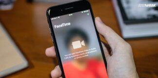 app-for-recording-facetime-calls
