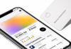 apple-card-family-sharing-is-coming-to-ios-14