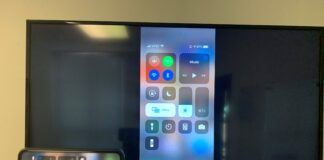 apple-tv-facetime-app