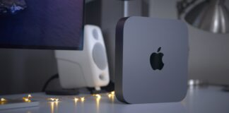 apple-wants-developers-to-return-their-dtk-mac-mini-for-200-credit