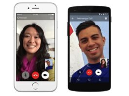 apps-similar-to-facetime