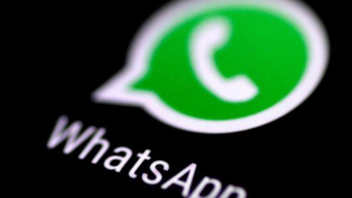 backup-text-for-whatsapp-decrypt-error-2