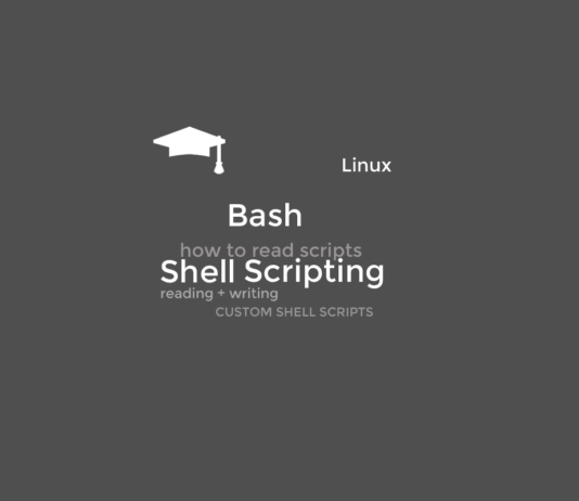 best-book-to-learn-linux-shell-scripting