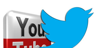 create-large-youtube-thumbnails-for-twitter
