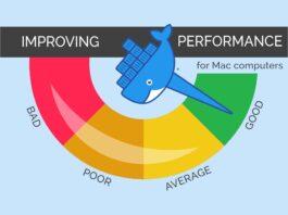 docker-mac-performance