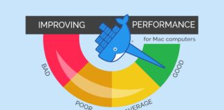 docker-mac-performance