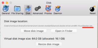 docker-running-slow-on-mac