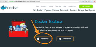 docker-toolbox-download-mac