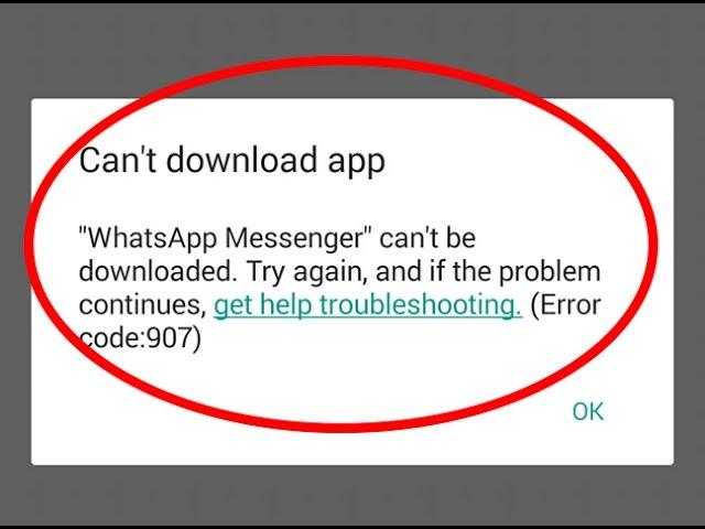 error-907-whatsapp
