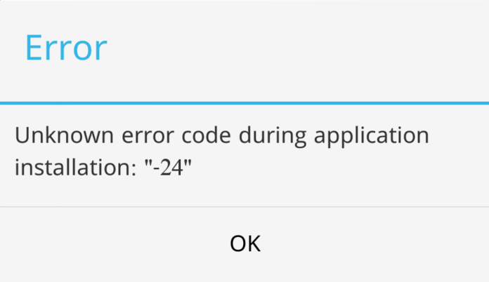 error-whatsapp-24