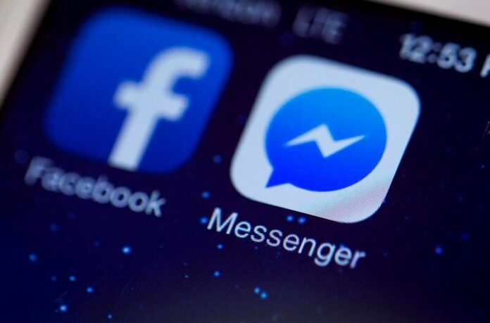 espionner-messenger-a-distance-gratuitement-sans-logiciel