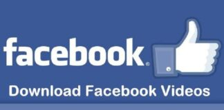 facebook-video-download-online