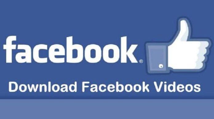 facebook-video-download-online