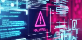 google-chrome-now-identifies-the-great-suspender-as-malware
