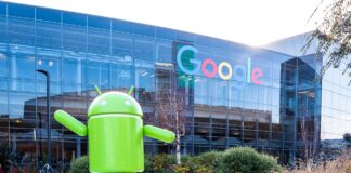 google-is-currently-weighing-an-anti-tracking-attribute-for-android-after-apples-lead