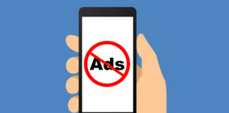 how-do-i-stop-pop-up-ads-on-my-android-phone