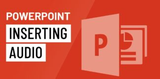 how-to-add-music-to-powerpoint
