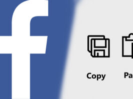 how-to-copy-and-paste-on-facebook