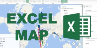 how-to-create-a-google-map-with-excel-data