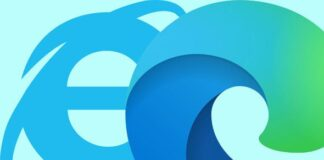how-to-disable-microsoft-edge-and-internet-explorer-in-windows-10