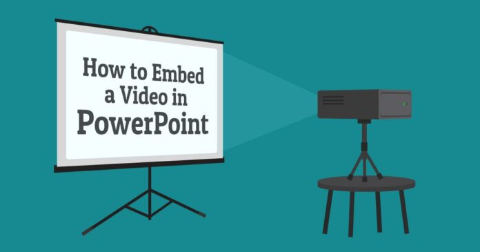 how-to-embed-video-in-powerpoint