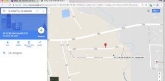 how-to-get-gps-coordinates-from-google-map