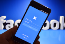 how-to-hack-into-facebook