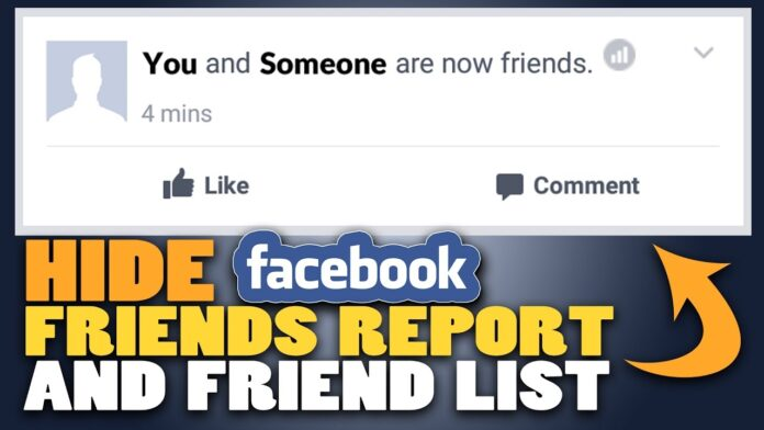 how-to-hide-new-friends-on-facebook