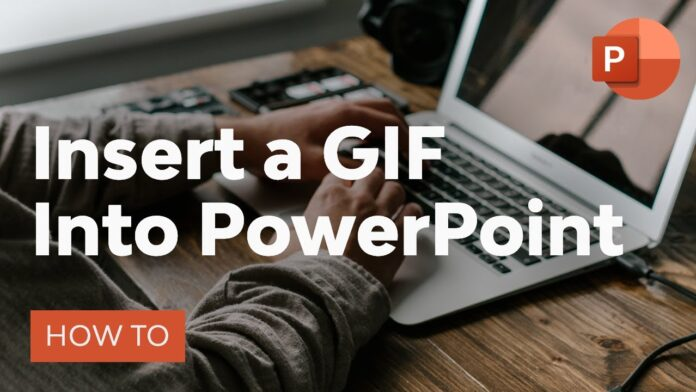 how-to-insert-a-gif-into-powerpoint