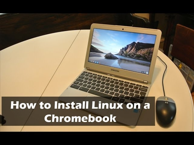 how-to-install-linux-on-chromebook