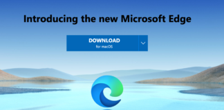 how-to-install-microsoft-edge-on-a-mac
