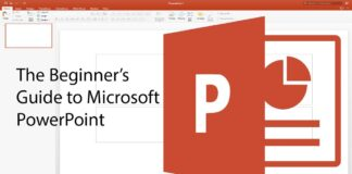 how-to-make-a-good-powerpoint