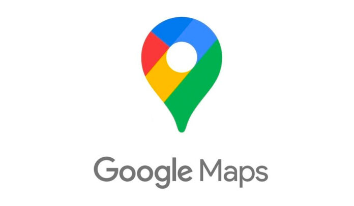 how-to-make-a-map-in-google-maps