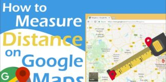 how-to-measure-distance-in-google-map
