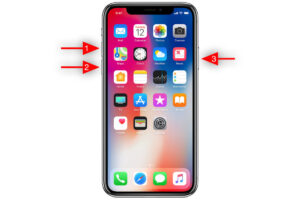how-to-power-off-your-iphone-11-11-pro-x-xs-xr-1