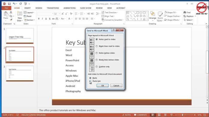how-to-print-powerpoint-with-notes