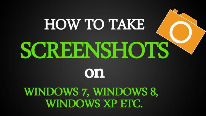 how-to-print-screen-on-windows