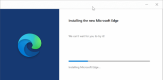 how-to-reinstall-microsoft-edge-in-windows-10