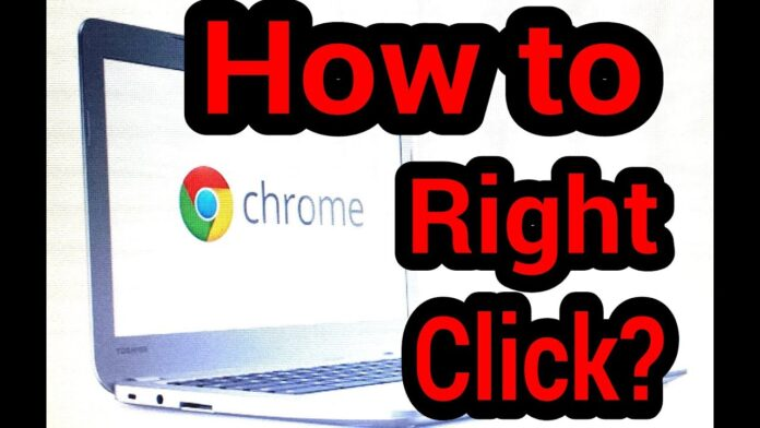 how-to-right-click-on-chromebook
