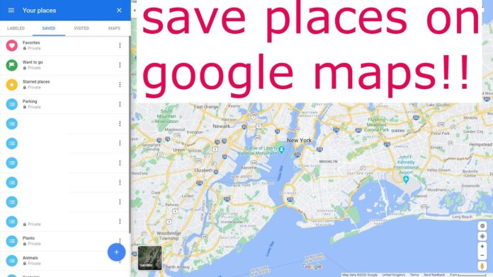 how-to-save-a-google-map