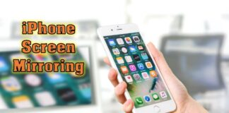 how-to-screen-mirror-iphone-to-tv
