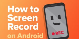 how-to-screen-record-on-android