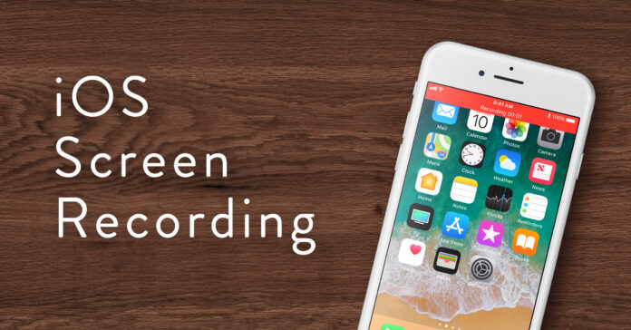how-to-screen-record-on-iphone-11