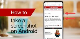 how-to-screenshot-on-android