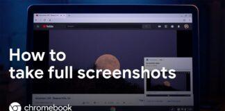 how-to-screenshot-on-chromebook