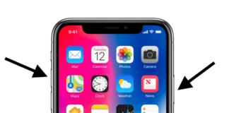 how-to-screenshot-on-iphone-11