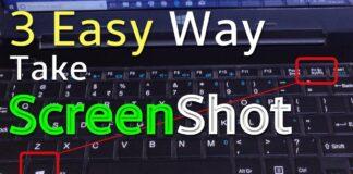 how-to-screenshot-on-windows
