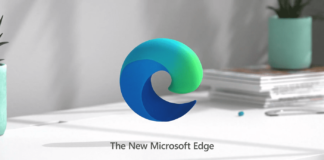 how-to-stop-microsoft-edge-from-opening