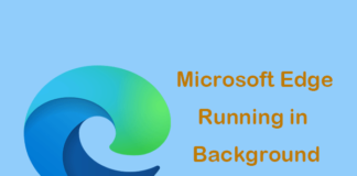 how-to-stop-microsoft-edge-from-running-in-the-background